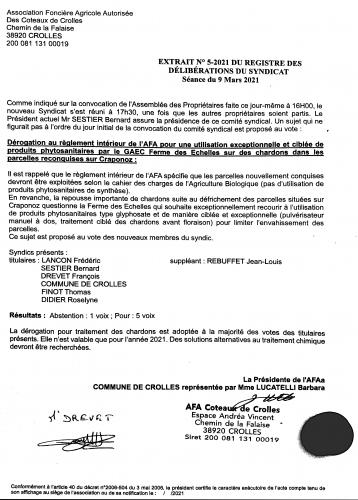 AFA Glyphosate.png