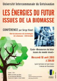 affiche-uicg-10avril2013.png
