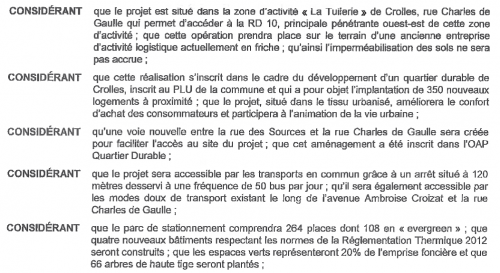 CNAC 12 mai 2016 - Considérant.png
