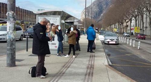 Gare de Grenoble - dépose minute.jpg