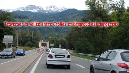 Traverser la vallée entre Crolles et Brignoud est dangereux.jpg
