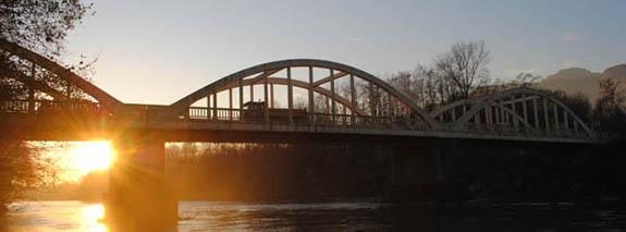 pont de brignoud 29_11_2011.jpg