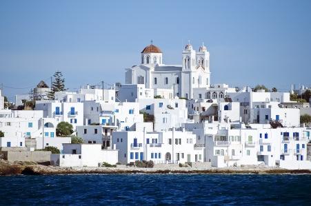 ville grecque - petite.jpg