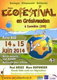 ecofestival 200.jpg