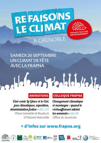 AFFICHE COP21 web.jpg