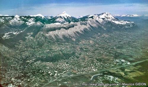 Grésivaudan abords Nord de Grenoble 820315_ChartrOr_Gresiv_5.jpg