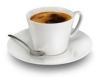 cafe-lungo.jpg