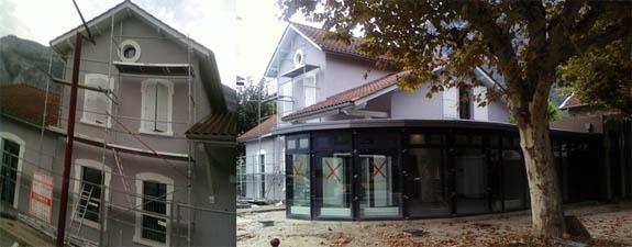 chantier aout2012.jpg