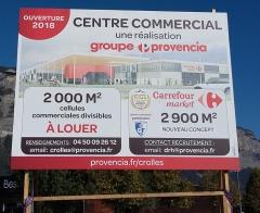 Panneau Carrefour.jpg