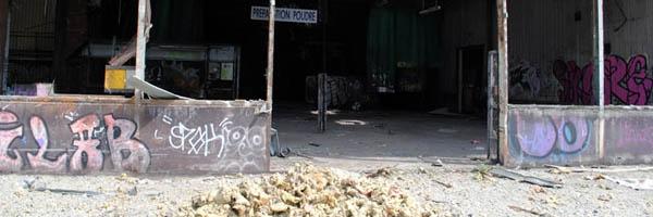 Ugimag demolition22.jpg