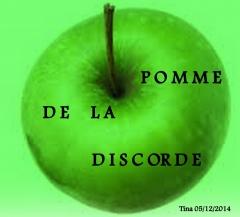 ob_332283_pomme-de-la-discorde.jpg
