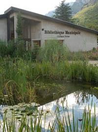 Bibliotheque Gilbert Dalet.jpg