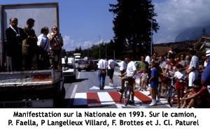 deviation 1993 51.jpg
