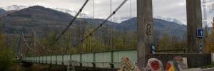 pont terrasse.jpg