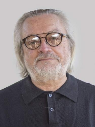Alain Mittelberger.jpg