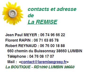 Contacts La Remise en Grésivaudan.png