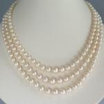 collier-trois-rangs-de-perles-akoya-vintage-283.jpg