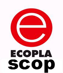 logo Ecopla.jpg