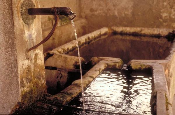 bassin3.jpg
