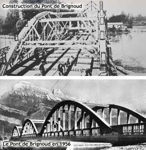 deux pont.jpg
