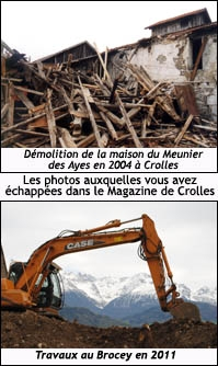 Demolition du moulin.jpg