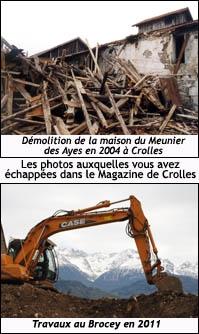 Demolition du moulin.jpg