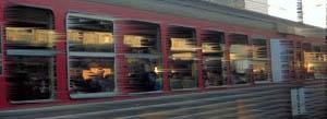 train.vitesse.jpg