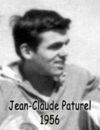 Jean Claude Paturel 1956.jpg