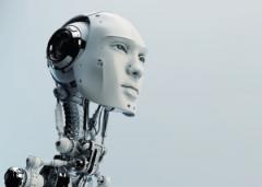 cyborg-300x214.jpg