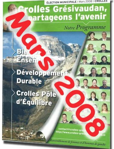 programme Brottes V2.jpg