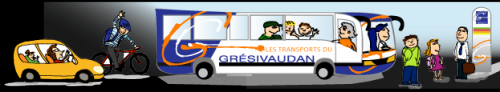 transports_band.png