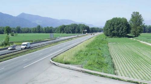 A41  diffuseur Bernin.jpg