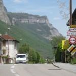 Grenoble-2012-024-150x150.jpg