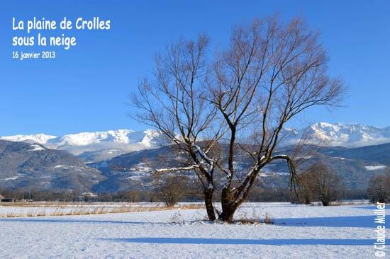 La plaine de Crolles sous la neige intro.jpg