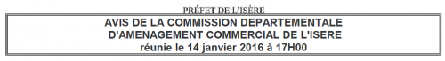 CDAC janvier 2016 - titre.png