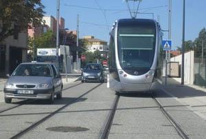 tram Blagnac.jpg