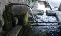 La grande fontaine.jpg