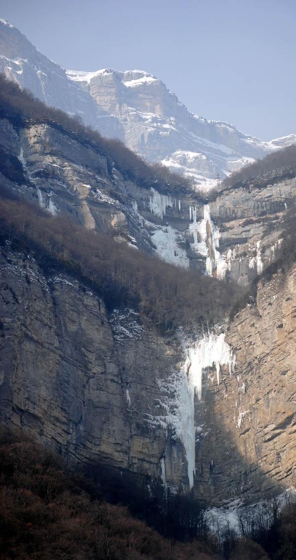 cascade gelée.jpg