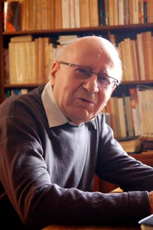 Albert Alloua 300.jpg